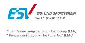 ESV Halle e.V.