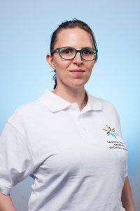 Anne Stephan Eiskunstlauf Obfrau Sachsen-Anhalt