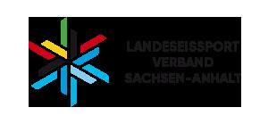 Landeseissportverband Sachsen-Anhalt